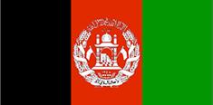 Afganistani Islamivabariik - ReisiGuru.ee