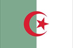 Algeeria Demokraatlik Rahvavabariik  - ReisiGuru.ee