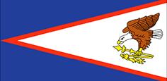 Ameerika Samoa - ReisiGuru.ee