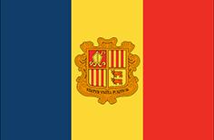 Andorra Vürstiriik - ReisiGuru.ee