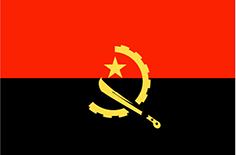 Angola Vabariik - ReisiGuru.ee