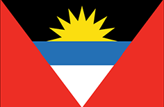 Antigua ja Barbuda - ReisiGuru.ee