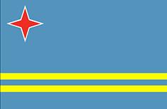 Aruba - ReisiGuru.ee