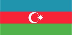 Huvitavate vaatamisväärsustega Bakuu mereäärne bulvar - ReisiGuru.ee
