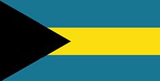 Bahama Ühendus - ReisiGuru.ee