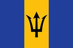 Barbados - ReisiGuru.ee