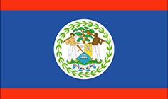 Belize – maiade kultuuripärandi ja maailma sinise ilu pärl - ReisiGuru.ee