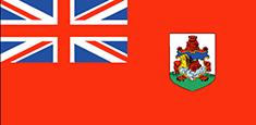 Bermuda - ReisiGuru.ee