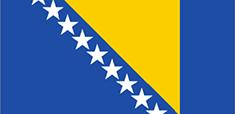 Bosnia ja Hertsegoviina - ReisiGuru.ee