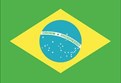 Brasiilia Liitvabariik - ReisiGuru.ee