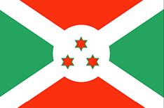 Burundi Vabariik - ReisiGuru.ee