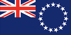 Cooki saared - ReisiGuru.ee