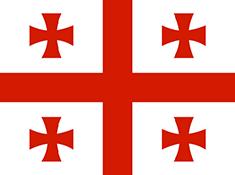 Gruusia Vabariik - ReisiGuru.ee