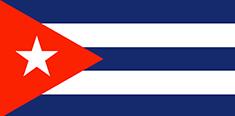 Kuuba Vabariik - ReisiGuru.ee