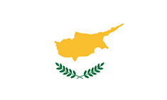 Küpros – kuulsate randade ja ideaalsete ujumistingimuste maa - ReisiGuru.ee