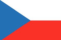 Tšehhi Vabariik - ReisiGuru.ee