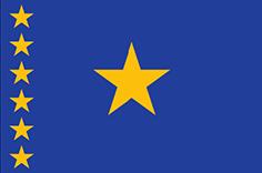 Kongo Demokraatlik Vabariik - ReisiGuru.ee