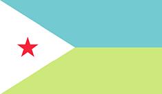 Djibouti Vabariik - ReisiGuru.ee