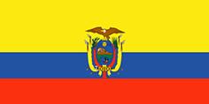 Ecuadori Vabariik - ReisiGuru.ee