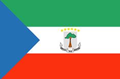 Ekvatoriaal-Guinea Vabariik - ReisiGuru.ee