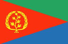 Eritrea Riik - ReisiGuru.ee