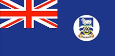 Falklandi Saared Ja Sõltkonnad - ReisiGuru.ee