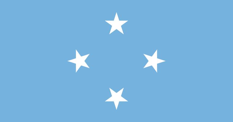 Mikroneesia Liiduriigid - ReisiGuru.ee