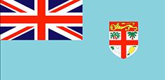 Fidþi – idüllilised rannad, korallriffid ja koobaltsinine ookean - ReisiGuru.ee