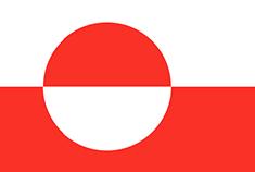 Gröönimaa - ReisiGuru.ee