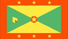 Grenada Riik - ReisiGuru.ee