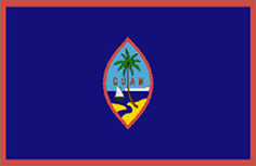 Guami ala - ReisiGuru.ee