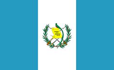 Guatemala Vabariik - ReisiGuru.ee
