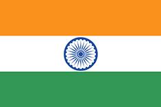 India – pead pööritama panev virvarr kõikvõimalikest vastanditest - ReisiGuru.ee