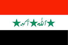 Iraagi Vabariik - ReisiGuru.ee