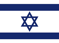 Iisraeli Riik - ReisiGuru.ee