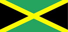 Jamaica - ReisiGuru.ee