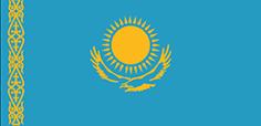 Kasahstani Vabariik - ReisiGuru.ee