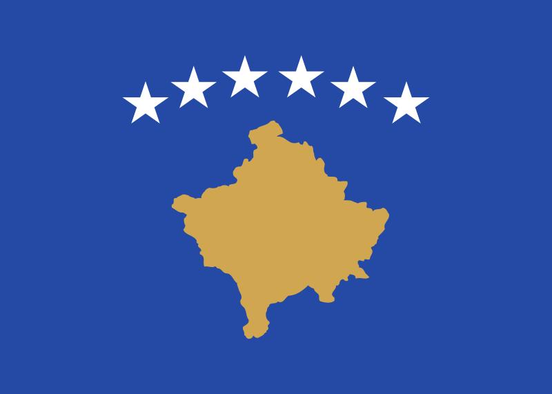 Kosovo Vabariik - ReisiGuru.ee