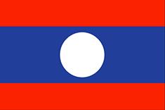 Laose Demokraatlik Rahvavabariik - ReisiGuru.ee