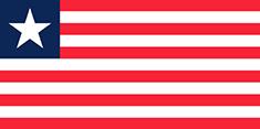 Libeeria Vabariik - ReisiGuru.ee