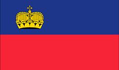 Liechtensteini Vürstiriik - ReisiGuru.ee