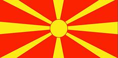 Makedoonia Vabariik - ReisiGuru.ee