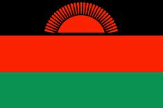 Malawi Vabariik - ReisiGuru.ee