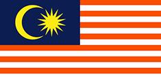 Kuala Lumpur – linn, mis kuulub maailma kümne kõige enam külastatava turismilinna hulka - ReisiGuru.ee