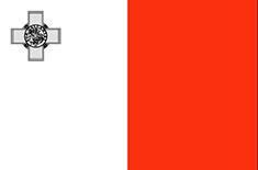 Malta Vabariik - ReisiGuru.ee