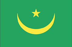 Mauritaania Islamivabariik - ReisiGuru.ee