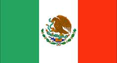 Mehhiko Ühendriigid - ReisiGuru.ee