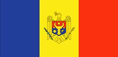 Moldova Vabariik - ReisiGuru.ee