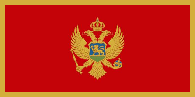 Montenegro - ReisiGuru.ee