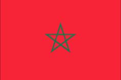 Aït Benhaddou - väike, kuid äärmiselt huvitav kindluslinn Marokos - ReisiGuru.ee